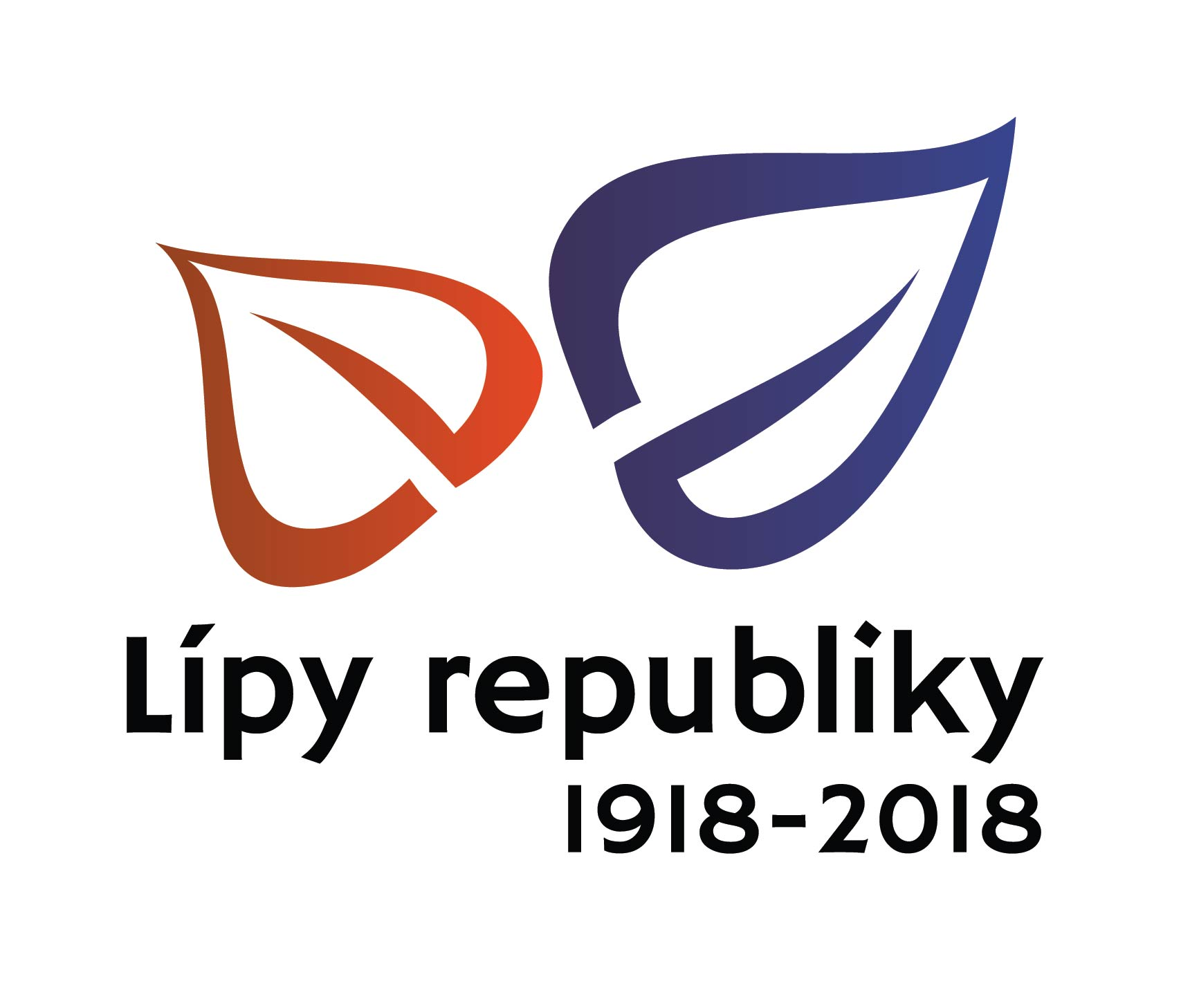 Lípy republiky