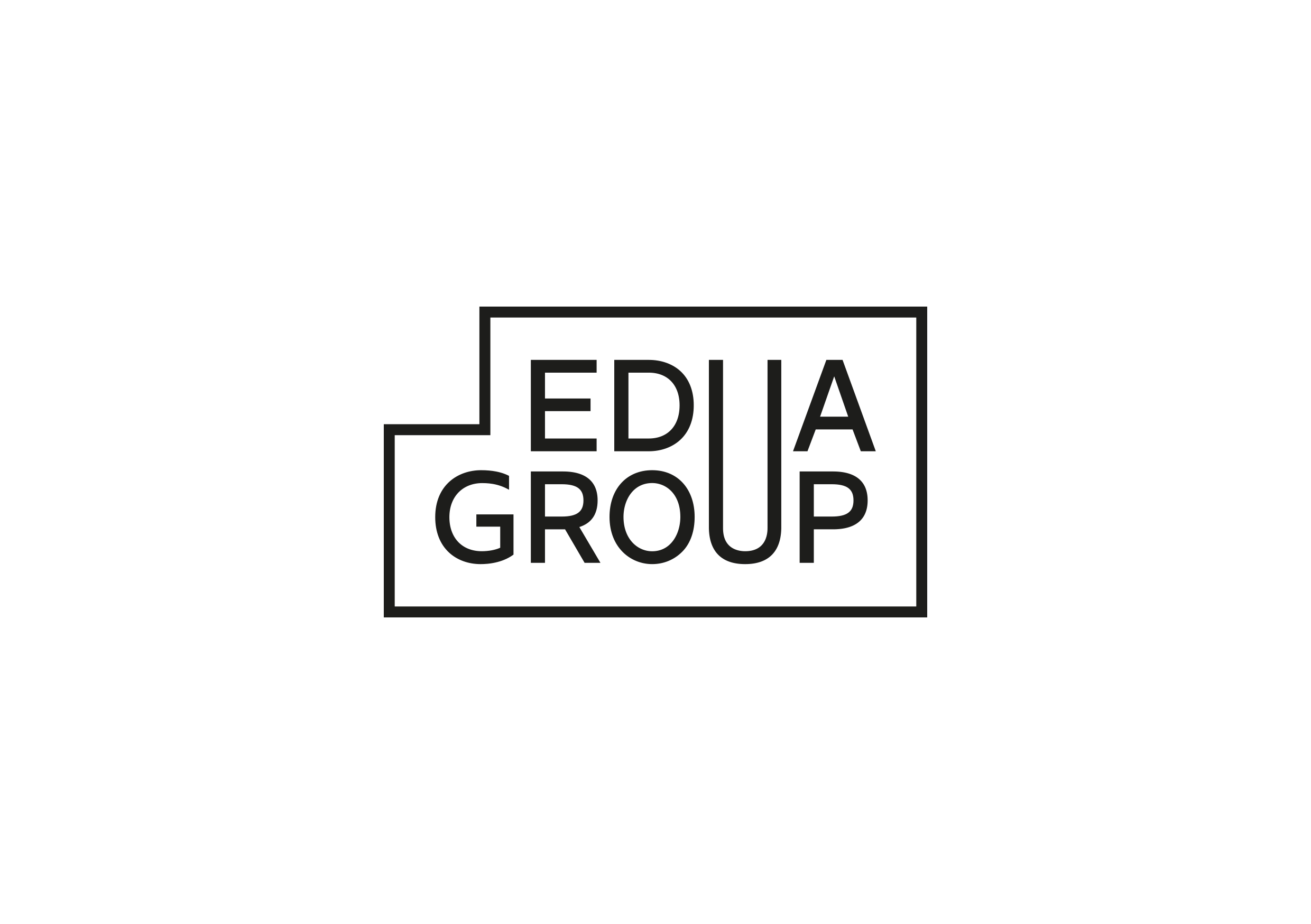 EDUA group